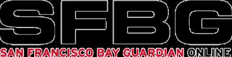sfbg-logo-sm