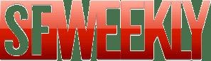 sfweekly-logo